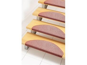 Stufenmatte, »Rambo«, Andiamo, stufenförmig, Höhe 4 mm,...