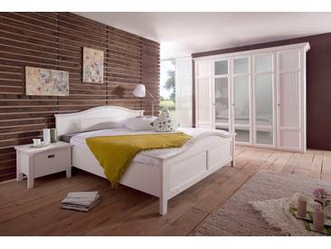 Kleiderschrank Premium collection by Home affaire Casa