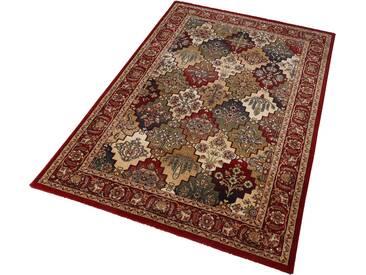 Orientteppich, »Noemi«, Oriental Weavers, rechteckig, Höhe 8...