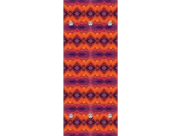 Garderobe »Orientalisches Muster« 50/125 cm