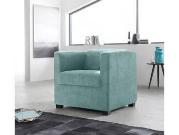 INOSIGN Sessel »Bob« in verschiedenen modernen Farben und...