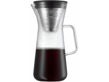 WMF Handfilter/Kaffeekanne, »POUR OVER«