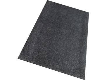 Läufer, »PURE«, wash+dry by Kleen-Tex, rechteckig, Höhe 9 mm,...
