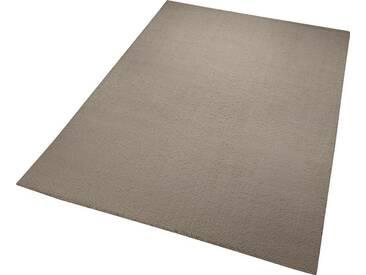 Teppich, »Chill Glamour«, Esprit, rechteckig, Höhe 20 mm