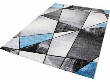 Teppich, »Rhapsody 1525«, Impression, rechteckig, Höhe 13 mm,...