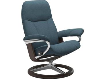 Stressless Relaxsessel Consul mit Signature Base Größe L...