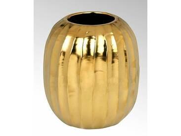 Lambert Vase »Sahara«