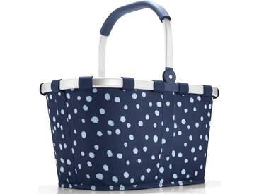 REISENTHEL Einkaufskorb carrybag 22 Liter