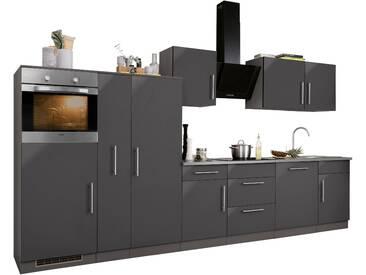 wiho Küchen Küchenzeile Cali