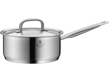 WMF Stielkasserolle, in verschiedenen Größen erhältlich...