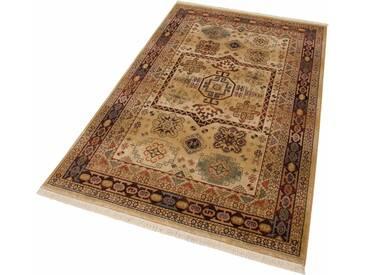 Orientteppich, »Alena«, Oriental Weavers, rechteckig, Höhe 8...