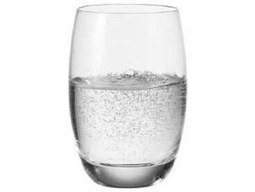 "LEONARDO Longdrinkglas ""Cheers"" (6-tlg)"