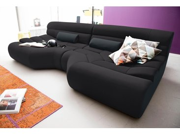 couch mit schlaffunktion baby spot. Black Bedroom Furniture Sets. Home Design Ideas