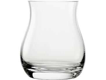 Stölzle Whiskyglas »Canadian Whisky« (6er Set)