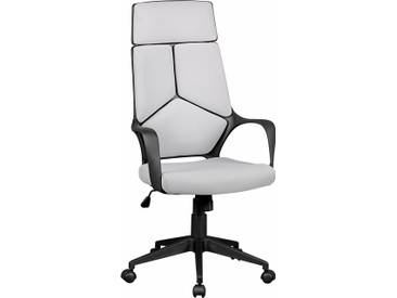 Amstyle Chefsessel Techline