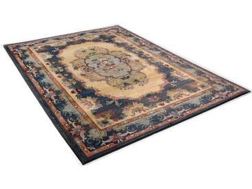 Orientteppich, »Ben«, THEKO, rechteckig, Höhe 10 mm,...