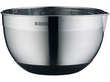 WMF Küchenschüssel »Gourmet«