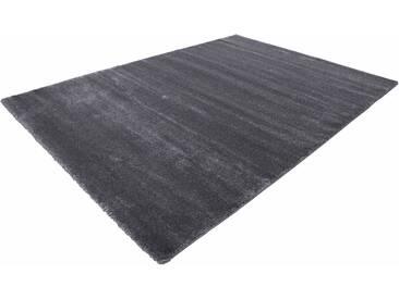 Teppich, »Softtouch 700«, LALEE, rechteckig, Höhe 22 mm,...