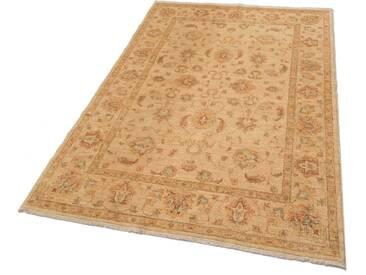 Orientteppich, »Ziegler-Nila«, Parwis, rechteckig, Höhe 15 mm,...