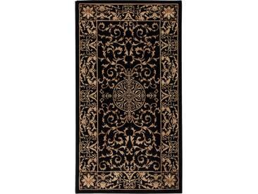 Teppich, »Kendra«, LUXOR living, rechteckig, Höhe 9 mm,...