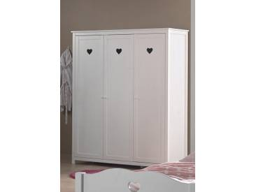 Vipack Furniture Kleiderschrank Amori
