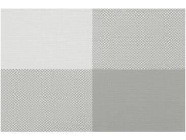 contento Tischsets, »Zarah«, 45x30 cm (4 Stück)
