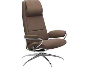 Stressless Hochlehner Relaxsessel Paris High Back mit Star...