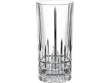 "SPIEGELAU Longdrinkglas ""PERFECT SERVE COLLECTION"" (4-tlg)"