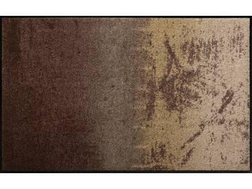 Läufer, »Shabby«, Salonloewe, rechteckig, Höhe 6 mm, gedruckt