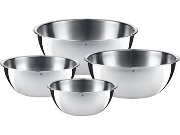 WMF Küchenschüssel, 4-teilig »Gourmet«
