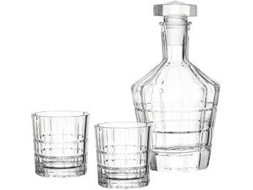 """LEONARDO Whiskyglas """"SPIRITTI"""" (3-tlg)"""