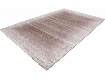 Teppich, »Feeling 502«, LALEE, rechteckig, Höhe 15 mm,...