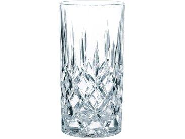 "Nachtmann Longdrinkglas ""Noblesse"" (4-tlg)"