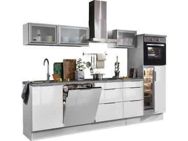 OPTIFIT Küchenzeile Tara