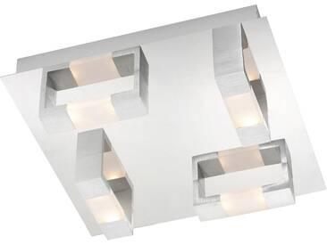 Paul Neuhaus,LED Deckenleuchte»KEMOS«,