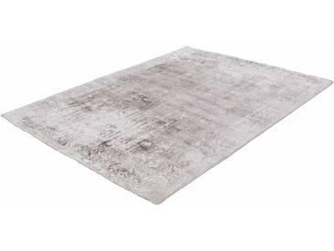 Teppich, »Boutique 901«, LALEE, rechteckig, Höhe 14 mm,...