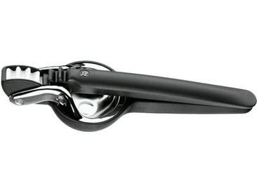 WMF Zitruspresse »Top Tools«