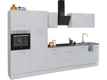 wiho Küchen Küchenzeile Ela