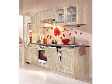 wiho Küchen Küchenzeile Linz