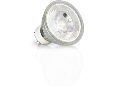 INNOVATE GU10 LED-Strahler mit 405 Lumen im 10er-Set
