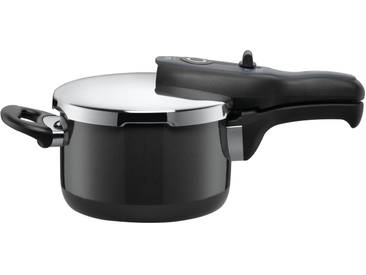 Silit Schnellkochtopf, 2,5 l, ohne Einsatz »Sicomatic t-plus«
