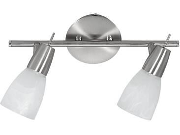 Leuchten Direkt,LED Deckenstrahler