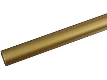 Gardinenstange, Liedeco, »Power«, Ø 20 mm, 1-läufig im Fixmaß