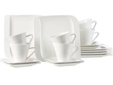 Ritzenhoff & Breker Kaffeeservice Levanto (18-teilig)