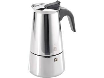 GEFU Espressokocher, »EMILIO«