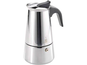GEFU Espressokocher Emilio