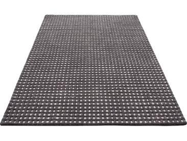 Teppich, »Kubat«, Theko Exklusiv, rechteckig, Höhe 18 mm,...