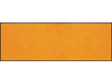Läufer, »Uni«, Salonloewe, rechteckig, Höhe 7 mm