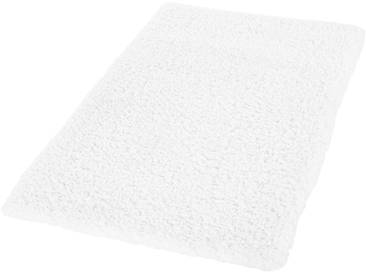 Flokati-Teppich, »Athen«, Andiamo, rechteckig, Höhe 40 mm,...