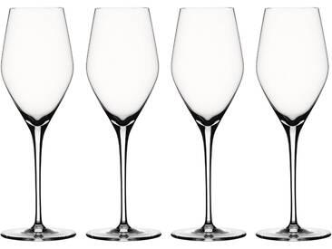 SPIEGELAU Sektglas (4 Stück)